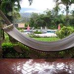 Foto de Hotel Villa Florencia
