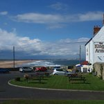 The Kings Arms - Seaton Sluice照片