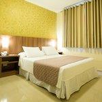 Photo of Pietro Angelo Hotel