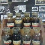 Oil Museum of Canada