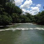 Río Caoni