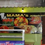 صورة فوتوغرافية لـ Mama's Kitchen Phuket