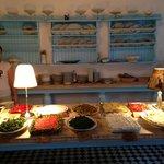 Hanimeli Restaurant