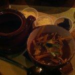 Foto de La Lupita Mexican Cuisine & Bar