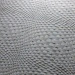 fabulous carpet