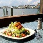 McCurdy's Wedge Salad