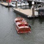 Noosa Dreamboats