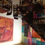 Photo of Restaurante Maria Bonita