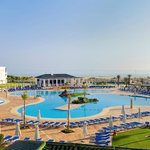 Photo of Iberostar Saidia