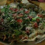 Photo de Ristorante Pizzeria Narducci Da Sicche