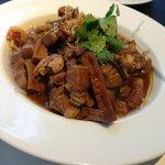 ภาพถ่ายของ Greyhound Cafe (Siam Center)