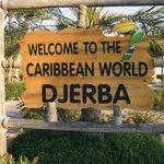 Photo of Caribbean World Palma Djerba