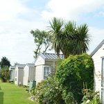 Winchelsea Holiday Park