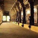 Kanthimathi-Nellaiyapper Temple
