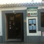 Petisqueria Belmar Foto
