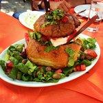Photo of Karaboulias Restaurant