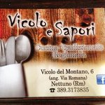 Photo of Vicolo e Sapori
