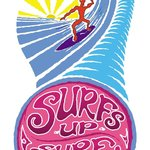 Surf's Up Surf School