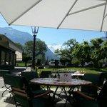 Photo of Jungfrau Brasserie
