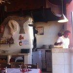 Photo of Chez Nous (Papa Nino 2)