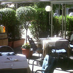 Photo of Ristorante Pizzeria Arlecchino