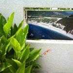 Photos from the parking /plaja Jaz