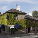 Photo of Blue Boar Pub