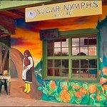 Sugar Nymphs