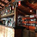 Queen's Music Pub Foto