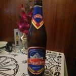 Cerveja Nepal Ice!