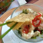 Photo of Au Biniou Restaurant