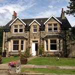 Photo of Airlie House Bed and Breakfast