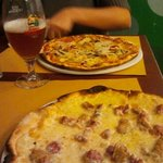 Photo of Pizzeria Pizzicotto