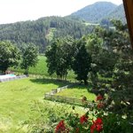 Wirtshaushotel Alpenrose Foto
