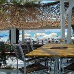 Photo of Sottovento Gourmet Mediterranean Cuisine