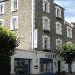 Photo of Hotel Saint-Michel