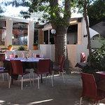 Restaurant El Jovent