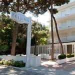 Foto de Hotel Felsina