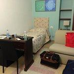 Photo of Hotel Venere