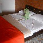 Room/Room service