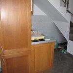 Photo of Apartments Kovinic
