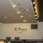 Photo of La Provence