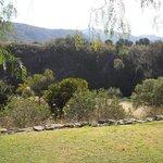 foto de uno de los paisajes
