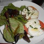 Tasty Salad Special