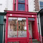 The Cobbles Cafe