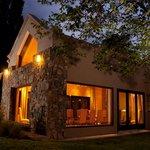 Casa La Galeana, un lugar de confort y distinción