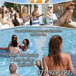 Foto de Sea Mountain Resort Nude Spa