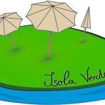 Lido Isola Verde