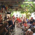 La Sera Cafe & Bar
