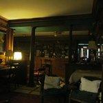 Foto de Inntiquity, A Country Inn